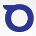 Aerotherm Environmental logo