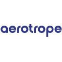 Aerotrope Ltd logo