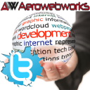 Aerowebworks on Elioplus