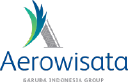 Aerowisata Hotels & Resorts logo
