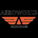 Aeroworks Productions LLC logo