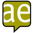 aerredesign bilbao logo