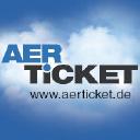 AERTiCKET AG logo
