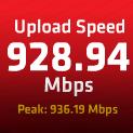 Aerux Broadband logo