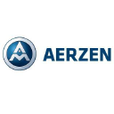 Aerzen Machines Limited logo