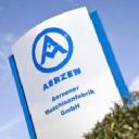 Aerzen Mexico S.A. de C.V. logo