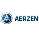 AERZEN ROMANIA logo