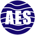 Aquatic Environmental Systems logo