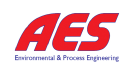 AES Arabia Ltd logo