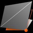 Aescripts logo icon