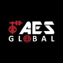 AES Distribution NI Ltd logo