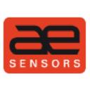 AE Sensors B.V. logo