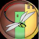 Aeshna Software logo