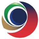 Aes International logo icon