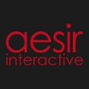 Aesir Interactive GmbH logo