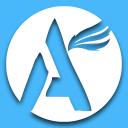 Aesir Informatique logo