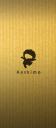 Aeskimo Co., Ltd. logo