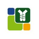 AESKU.INC logo