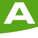 Aeson Assemblage BV logo