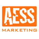 AESS Marketing logo