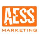 AESS Marketing logo