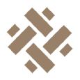 Aessai Logo