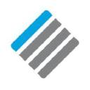 AESSE Ambiente s.r.l. logo