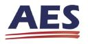 AES Services, Inc. logo