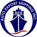 Auto Export Shipping