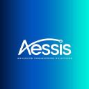 AESSiS on Elioplus