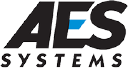 AES Systems Inc. logo