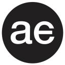 aesthet.com logo