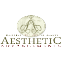 Aesthetic Advancements, Inc. logo
