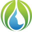 Aesthetic Back Bar Inc logo