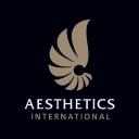 Aesthetics International Plastic Surgery & Anti-Aging Polyclinic logo