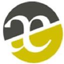 aestimat GmbH logo