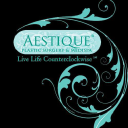 Aestique Medical Center logo