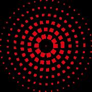 emploi-aet-technologies
