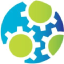 AETEA Information Technology logo
