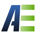 AE Technology Group on Elioplus