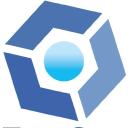 AeTee Limited logo