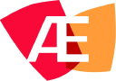 Aeteon Corporation logo
