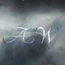 Aetheric Worlds, LLC logo