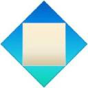Aether Spectrum Inc. logo