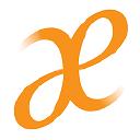 AetherWorks LLC. logo