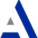 Aethlon Capital Llc logo icon