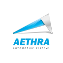 Aethra Automotive Systems logo