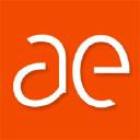 Aethur Interactive logo