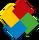 AET Inspectie B.V. logo