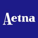Aetna Bearing Company logo